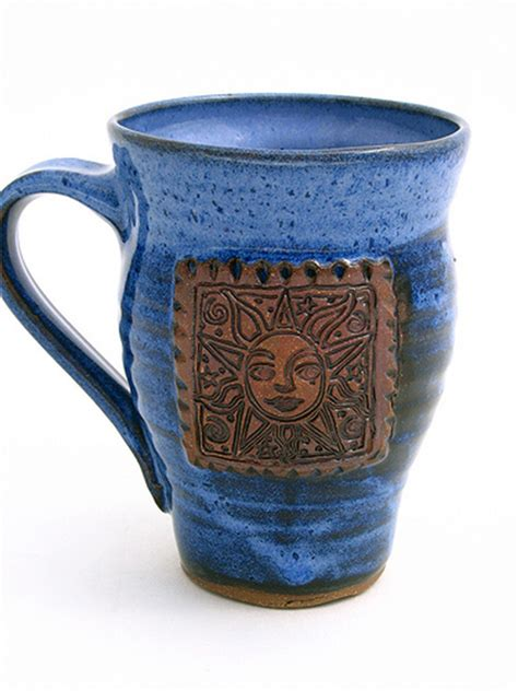 interesting coffee mugs unique coffee mugs