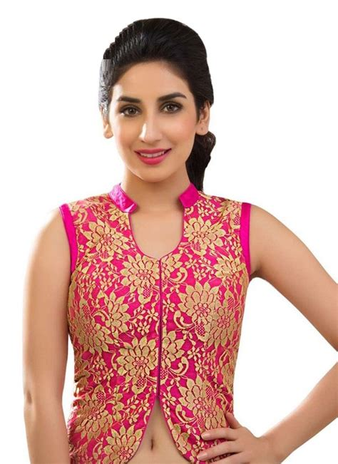 Shoping Blouse By corset blouse shopping india collar blouses