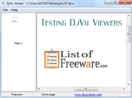djvu format öffnen mac download open file djvu format free software centralletitbit