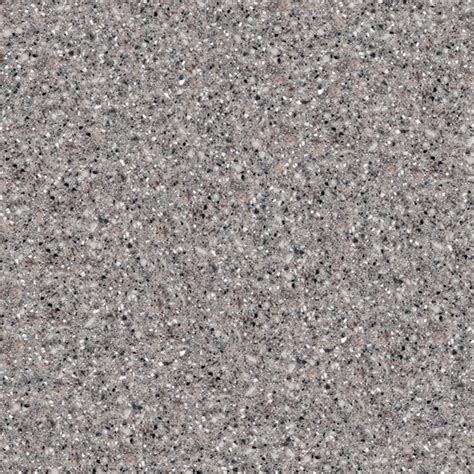 white and gray granite grey and white granite pictures to pin on