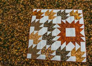 fall leaf quilt and usmc birthday runandsewquilts s weblog
