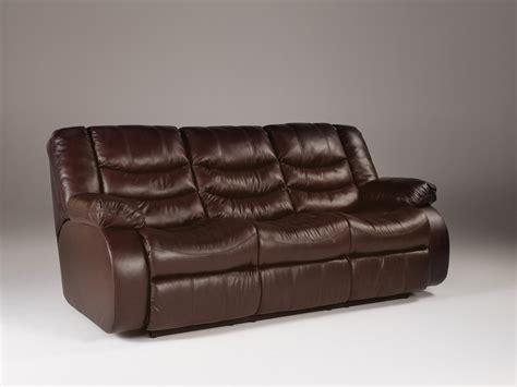burgundy loveseat revolution burgundy full sleeper sofa convertible