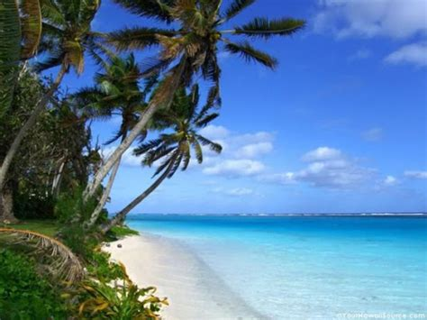 beautiful hawaii beaches most beautiful beaches beautiful in hawaii