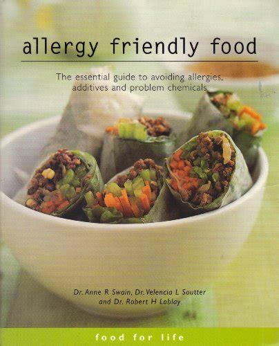 Detox Diet Food Allergies by Healthy 3 Day Detox Diet Using Foods