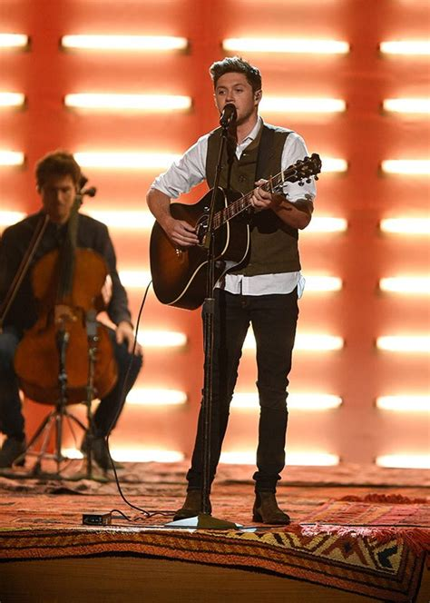 best amas pics 2016 amas best moments see the american