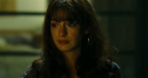 resensi film one day anne hathaway screenplay review burning woman