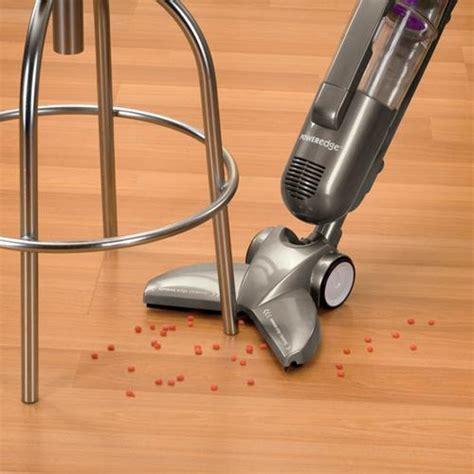 Amazoncom Bissell Poweredge Pet Hardwood Floor Bagless