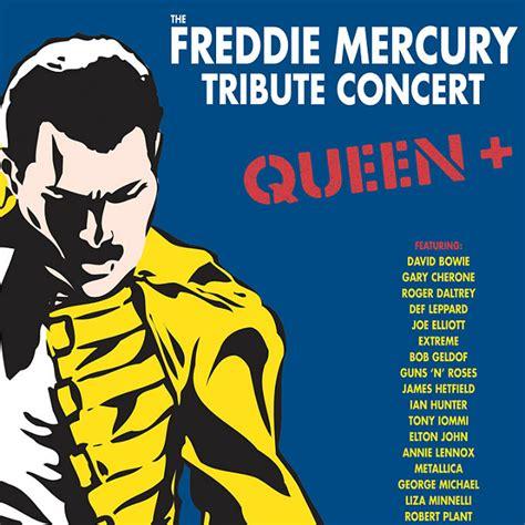 biography freddie mercury dvd queen power of pop