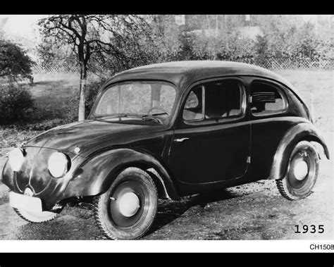 1938 Vw Beetle For Sale by Volkswagen May 1938 Cigar Box Vw Forum Vzi Europe S