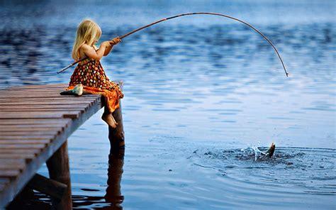 Umpan Mancing Di Laut 11 umpan jitu ikan air laut tips mancing ikan laut yang