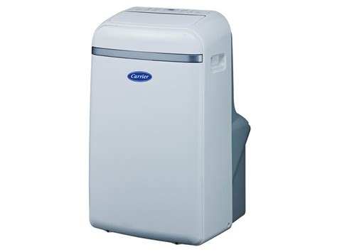 Ac Portable Di Electronic Solution refrigeration air conditioning devotra