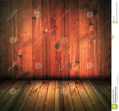 house interior images free wooden house interior vintage texture background stock photos image 9541893