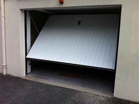 porte basculanti prezzo porte basculanti porte interne porte basculanti per la