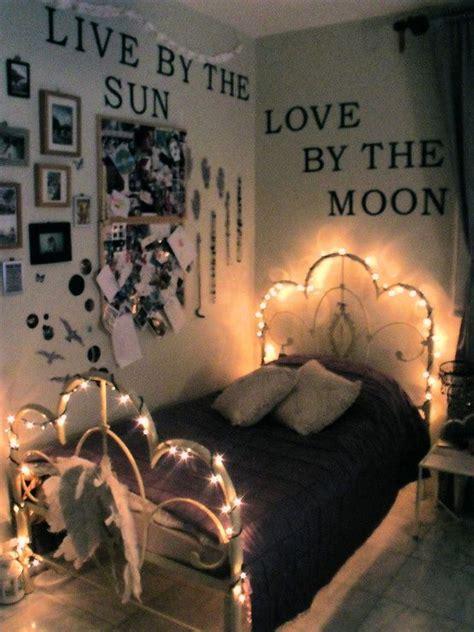 bedroom wall quotes pinterest 1000 bedroom wall quotes on pinterest bedroom wall