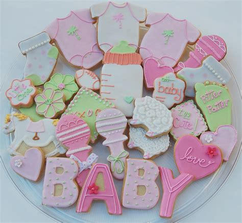 Baby Shower Cookies Nyc by Photo Baby Shower Cookies Chicago Baby Image