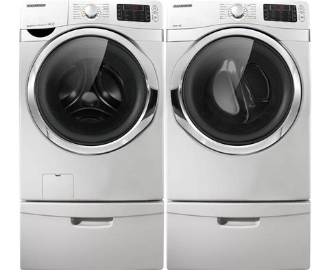 samsung washer or dryer how to your door ottawa real estate sales representative nilay