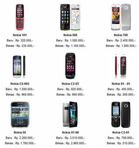 Merk Laptop Hp Dan Harganya hp dan harganya jenis hp blackberry dan harganya