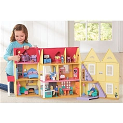 dollhouse you and me you me happy together dollhouse you me toys quot r quot us