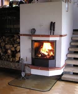 www kamin kaminfeuerfan de kamin und 214 l