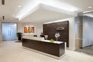 lobby office furniture home office design beautiful office lobby design 2016