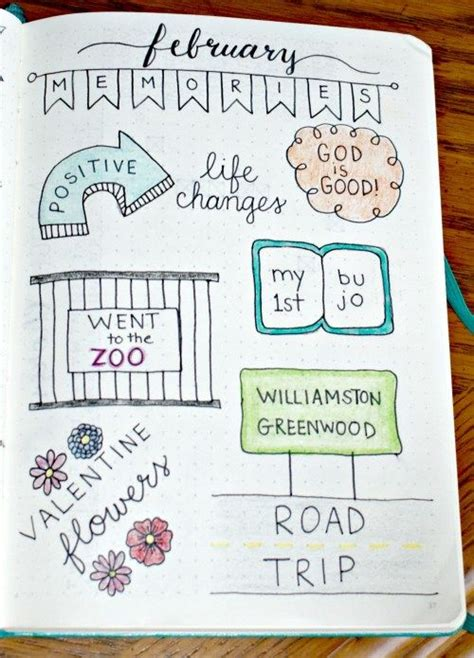 Book Review The Journal Of Mortifying Moments By Robyn Harding by 1000 Ideas About Notebook Doodles On Doodles