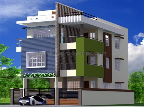 hsr layout independent house for sale properties in hsr layout property for sale in hsr layout