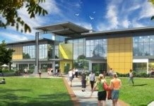 Chifley Mba Ranking by Mba Australia Complete Mba Guide Fees Rankings