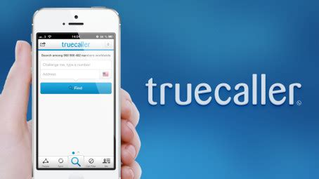 truecaller premium apk truecaller 7 07 premium apk pro new aniware
