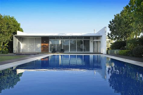 Tepe Home In Nicosia Cyprus Pool House In Nicosia Cyprus E Architect