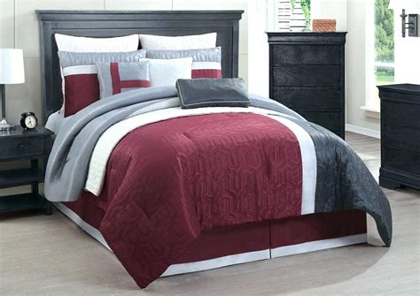 Top 28 Comforter Sets Walmart Canada 7 Pc Handcrafted