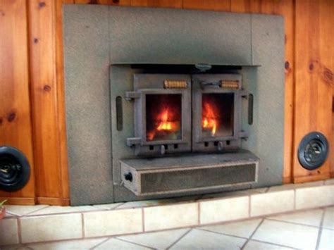 blowers for gas fireplaces best 25 fireplace blower ideas on