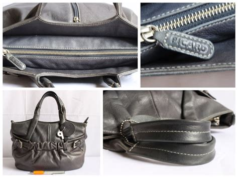 Ransel Kipling Ready Grey wishopp 0811 701 5363 distributor tas branded second tas