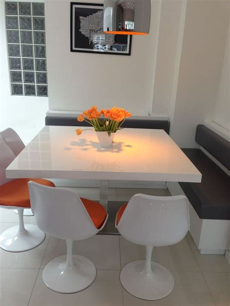 kitchen table banquette my kitchen table and banquette seating banquette for kitchen pinterest banquette