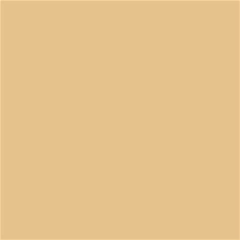 color fawn popset a4 80gsm fawn colour copy paper pack of 500
