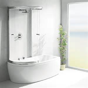 baths and showers for small bathrooms carron shower baths save upto 25 from rubberduck bathrooms
