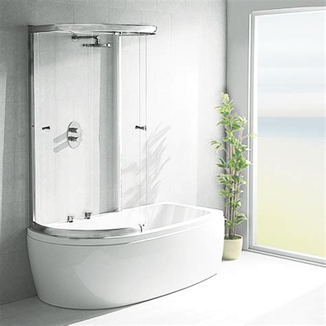 Wickes Shower Doors Wickes Bath Shower Screens Useful Reviews Of Shower Stalls Enclosure Bathtubs And Other