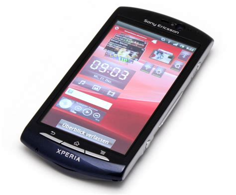 Soft Sony Xperia Neo L Capdase Free Antigores free software program sony ericsson xperia neo hrturbabit