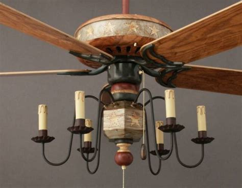 lighting kits for ceiling fans ceiling lighting awesome light kits for ceiling fans
