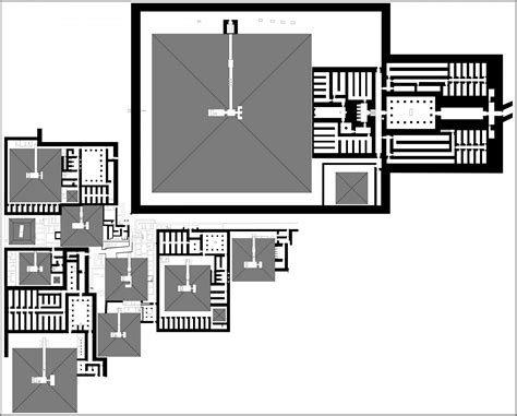 mafs floor plan nextgear floor plan image collections home fixtures