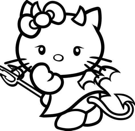 hello kitty zoo coloring pages hello kitty angry coloring page 187 coloring pages