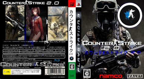 wann kommt gta 6 für ps3 counter strike for playstation 3 by smartyxit on deviantart