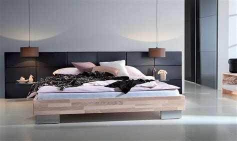 cool bed headboards bedroom bed headboards ideas for interior design of