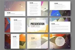 custom template powerpoint on demand freelance service top talent 24x7 konsus