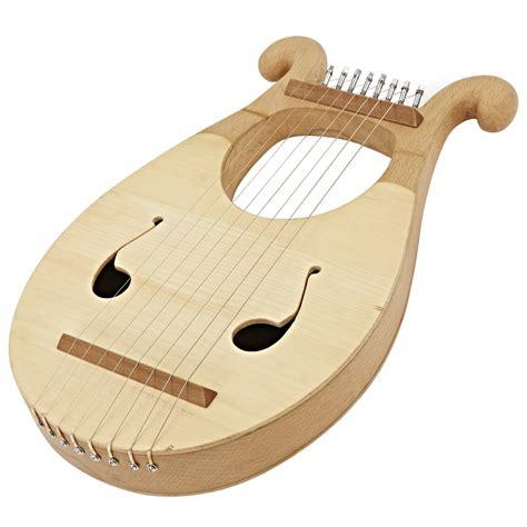 what is a l harp harpe de lyre par gear4music comme neuf 224 gear4music com