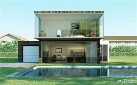 home design 3d exe 100 home design 3d exe architecture software free