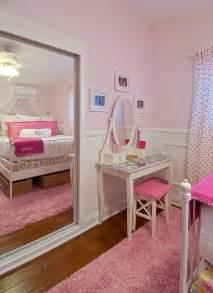 best 25 10 year old girls room ideas on pinterest