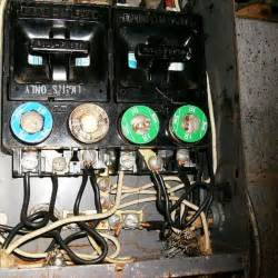 home fuse box circuit breaker get free image about wiring diagram