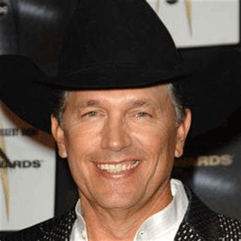 george strait fan login george strait returns for the last tour of his career the