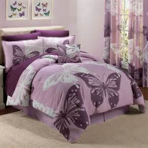butterfly bedding purple butterfly bedding butterflies