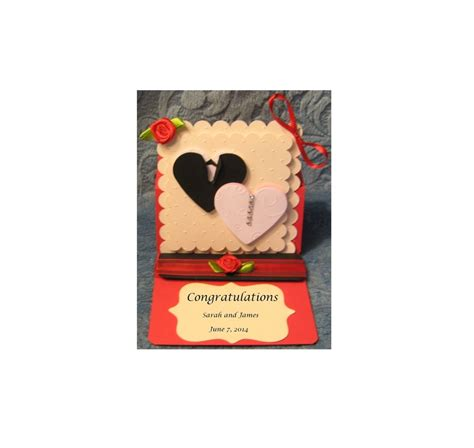 Icandy Cards And Gifts - icandy soap greeting cards compliment any personalized soap order in a unique and